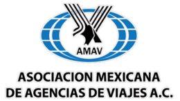 amav-logo