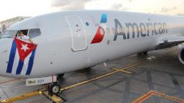 american-airlines-cuba