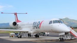 tar-avion
