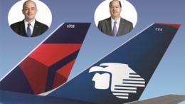 Delta Aeroméxico