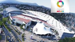 Expo Guadalajara Tianguis Turístico