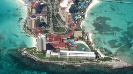 Cancún CIP