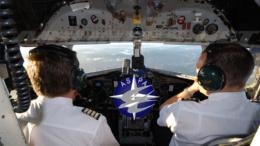 Pilotos Aspa