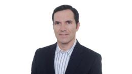 Carlos Molina Travelport