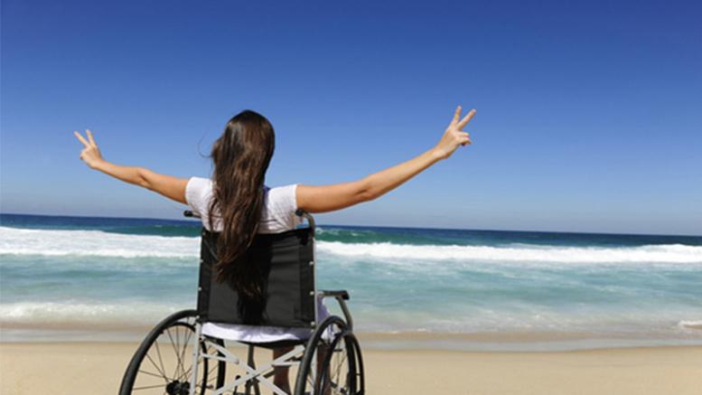 turismo médico turismo de salud