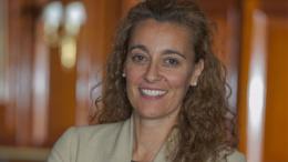 Sandra Estornell