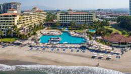 Hoteles.com, Marriott
