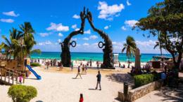 Playa del Carmen Trivago.com