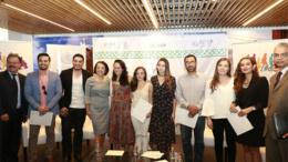 concurso de diseño sustentable