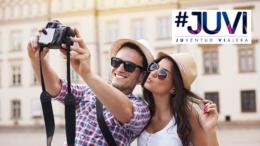 Mega Travel Juvi