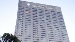 Presidente Intercontinental Polanco