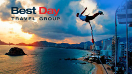 Acapulco Best Day