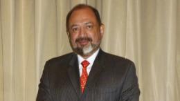 Darío Flota Ocampo