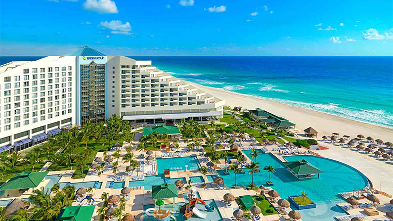 Iberostar Hotels & Resort