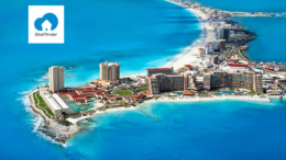 Zona Hotelera Cancún SiteMinder
