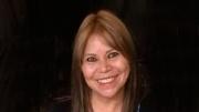 Alicia Mejia mexitours