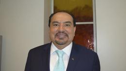 Jorge Hernández Delgado