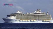 PriceTravel Cruceros