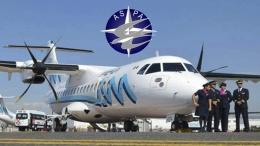 Aeromar ASPA