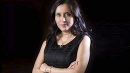 Diana Olivares