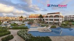 PriceTravel Holding