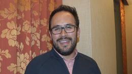 Jesús Martínez Trigo Dream Destinations México