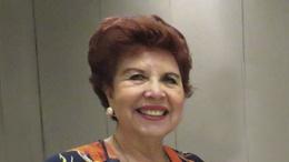 Yolanda Montes Castillo