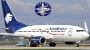 Aeroméxico ASPA