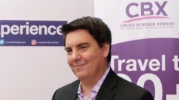 Jorge Goytortua CBX