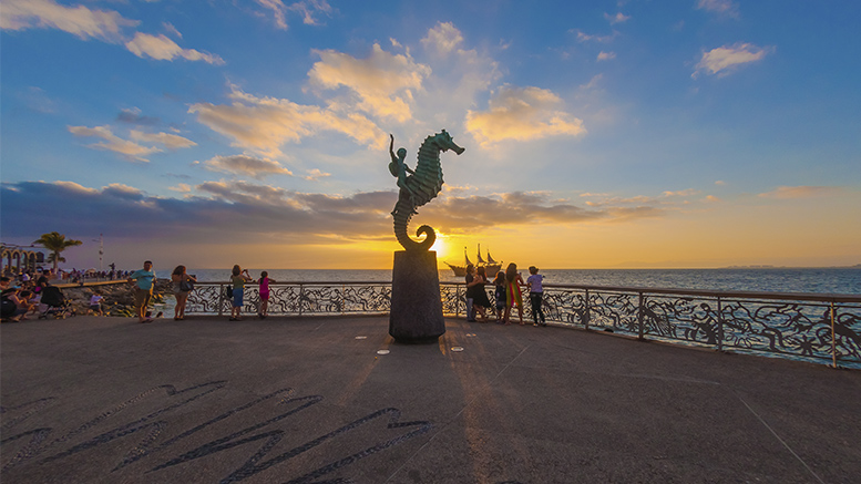 Gala Puerto Vallarta-Riviera Nayarit