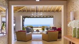 Preferred Hotels & Resorts