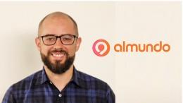 Andre Ormonde Almundo