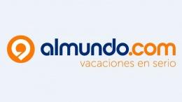 almundo-expansión-franquicias-pasillo turistico