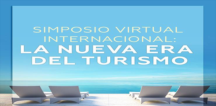 """CNET presenta """"La Nueva Era del Turismo"""""""