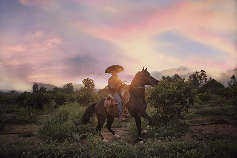 """Lanza Jalisco """"No te Rajes"""" su nueva campaña de promoción turística"""