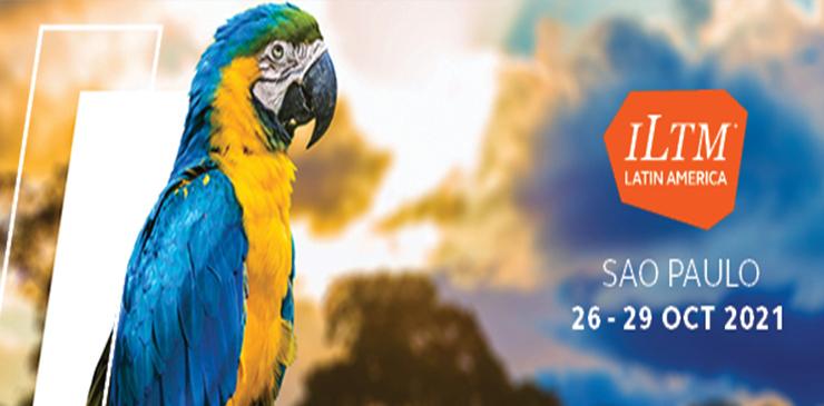 ILTM Latin America reunirá a más de 100 marcas de turismo de lujo en São Paulo